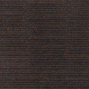 kobercové štvorce, kobercové dlaždice, koberec na mieru, podlaha na mieru, dizajn na mieru, komerčná podlaha